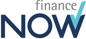 now_finance